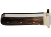 10%20inch%20ixl%20bowie%20handle%20buffalo%203%20pin%20-%20back%20view