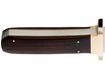 10%20inch%20ixl%20bowie%20handle%20rosewood%20-%20back%20view