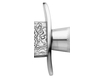 Mild%20steel%20nickel%20plated%20s-shaped%20guard